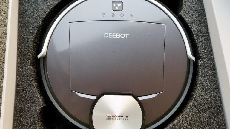 deebot-r95-3.jpg
