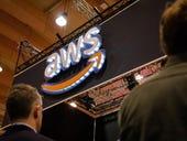 Amazon, Microsoft lead 40% growth of IaaS public cloud services market in 2020: Gartner
