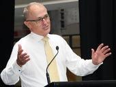 Australia's NBN a hell of an achievement: Malcolm Turnbull