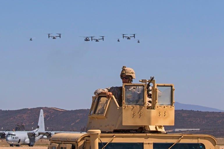 ai-warfare-military-drones-istock.jpg