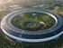 nov10-apple-silicon-event-22