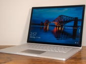 Microsoft Surface Book 3: A beast with staying power and a price to match