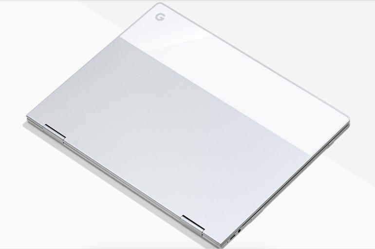 google-pixelbook.png