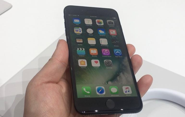 iphone-7-plus.jpg