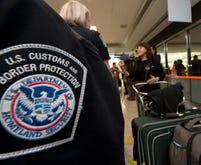 Trump administration toughens social media screening for US visa applicants