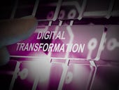 Digital transformation in 2019: Lessons learned the hard way