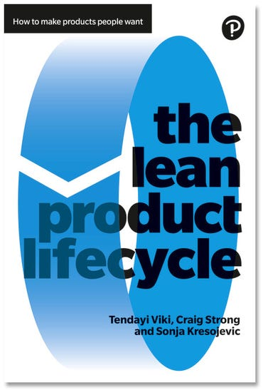 lean-product-lifecycle-main.png