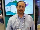 Gartner IT Symposium/Xpo 2019: The innovative thinking behind the IBM Garage