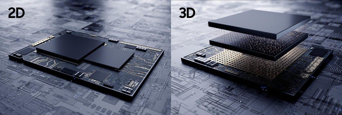 2d-3d.jpg