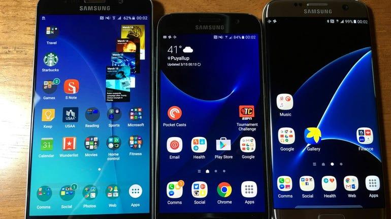 galaxy-s7-15.jpg