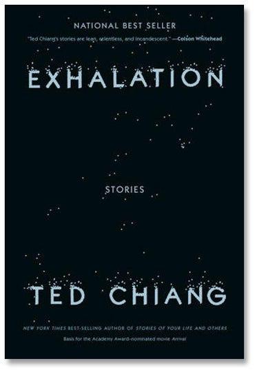 exhalation-book-main.jpg