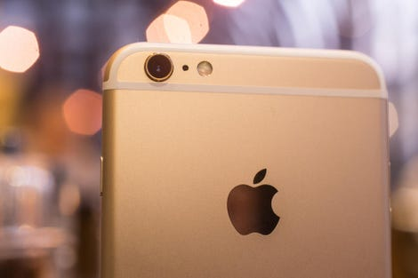 apple-iphone-6s-plus-product-12.jpg