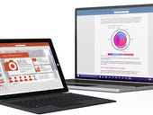 How much does Microsoft Office 2016 cost without a subscription?