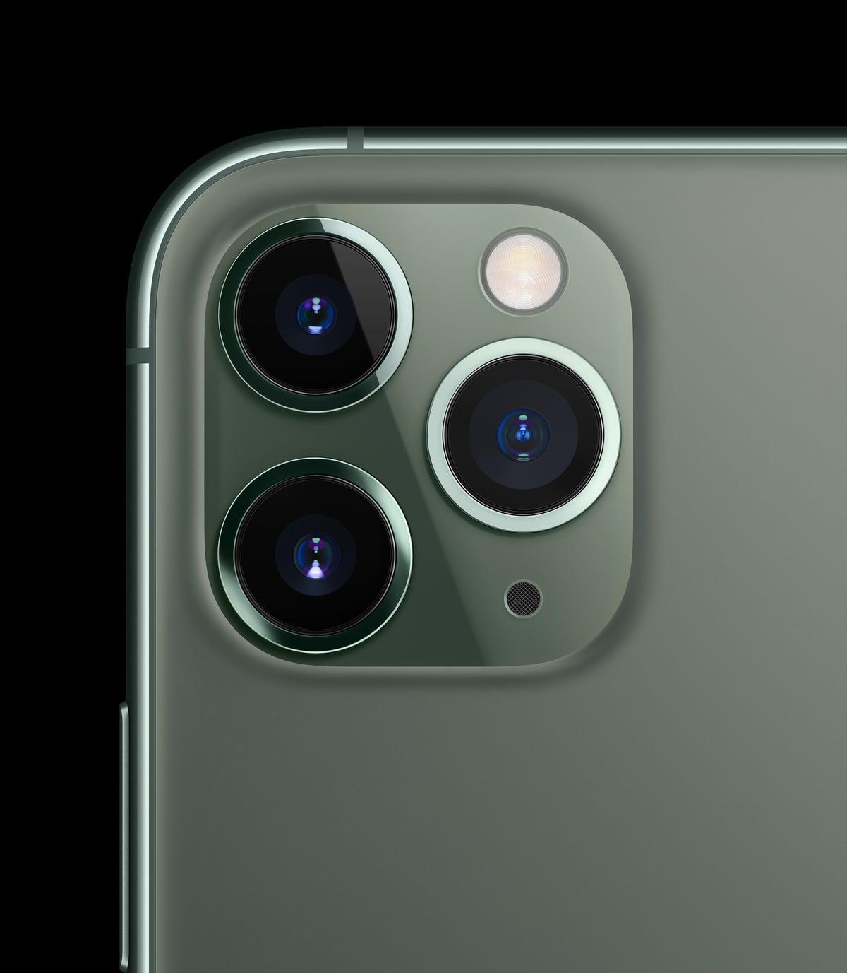 apple-iphone-11-pro-most-powerful-advanced-091019.jpg