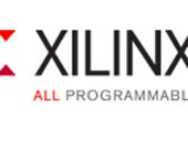 In quarterly results, Xilinx sees strength in aerospace
