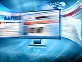 5 questions SOHOs should ask before choosing web hosting service