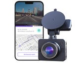 Nexar Beam dash cam review: Super simple dash cam with an easy-to-configure app