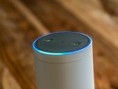 The Alexa-Cortana integration: Why wasn't this bigger news?