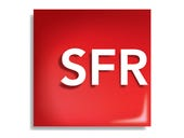 €17bn offer sees SFR end up with Altice