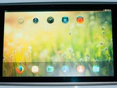 'Help us build kick-ass tablets': Mozilla asks devs to get involved with Firefox OS slates