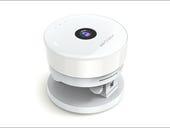 Foscam C1 Lite HD Wireless Camera: Good hardware, poor control