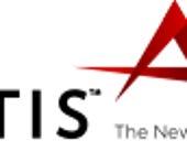Atlantis Computing USX: software-defined storage for VMs
