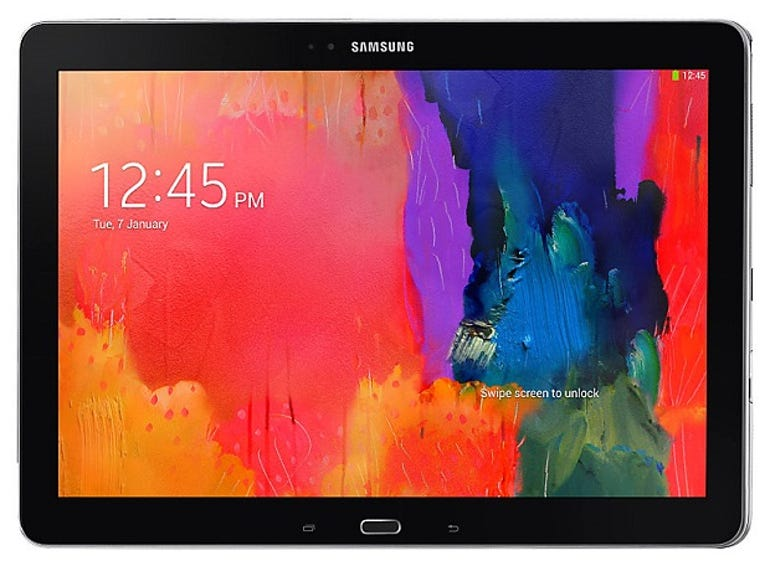 samsung_note_pro_12_2_tablet-pc-price-850