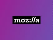 Mozilla partners with Princeton researchers for privacy-focused data sharing platform on Firefox