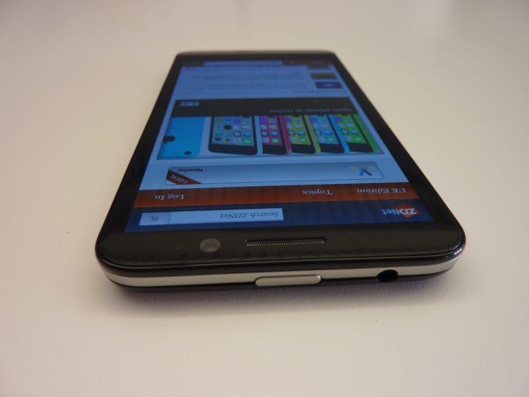 blackberryz30-5.jpg