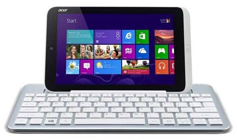 Acer-Iconia-W3-1-tabletguide-nl