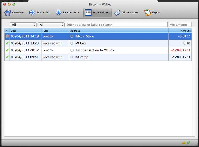 Screen Shot 2013-04-08 at 14.33.52