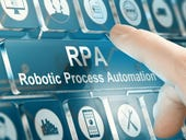 IBM makes its RPA move, acquires WDG Automation