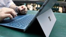 With latest Surface device, Microsoft opts for a business-first approach