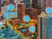 MWC 2019: AT&T tests 5G and edge computing with Microsoft Azure