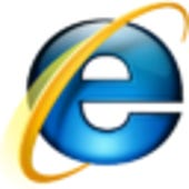 Internet Explorer 8.0: The silence is deafening