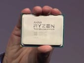 Intel i9's new rival: Latest Ryzen Threadripper is AMD's cheapest yet