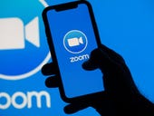 Zoom's $14.7 billion deal for Five9 under US national security review