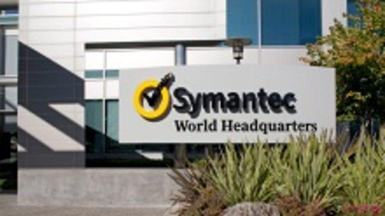 symantec-220x165.jpg