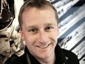 TechLines panelist profile: NASA's Nicholas Skytland on big data literacy