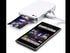 LG Pocket Photo PD221 Mini Mobile Printer for Android