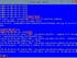 """HBase prompt and """"grunt"""""""