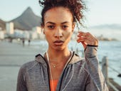 The best headphones 2021: Workout and running