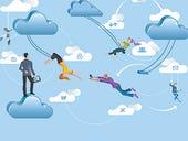 ZDNet, TechRepublic editors chew the fat on cloud (podcast)