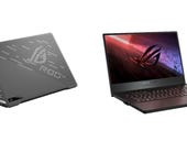 CES 2020: ASUS expands business and gaming laptop lineup, explores AI IoT market