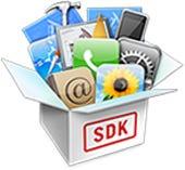 Apple to iPhone devs: Keep on developing for Jailbroken iPhones guys!