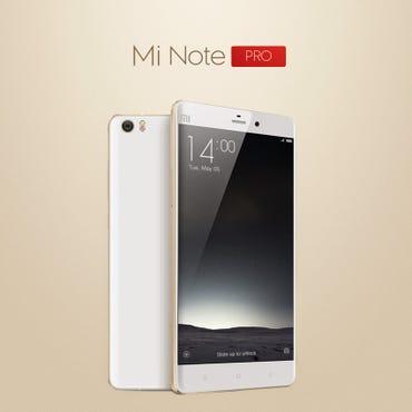 mi-note-pro-1.jpg