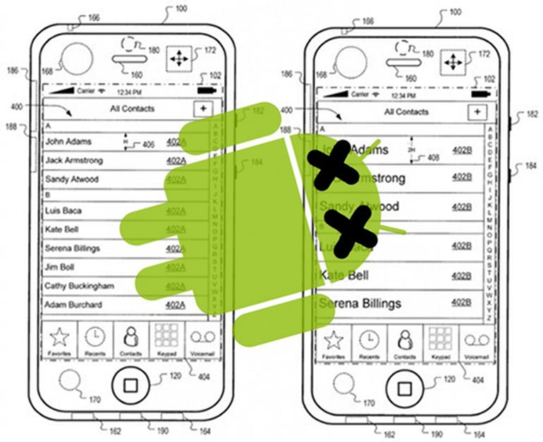 iPhone_patent_android_dead
