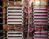 Distribution-frame-0a-messy
