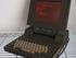1986, 1987: Toshiba T3100, T5100