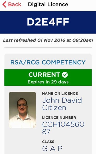 service-nsw-rsa-rcg-competency-digital-licence-with-security-code.jpg